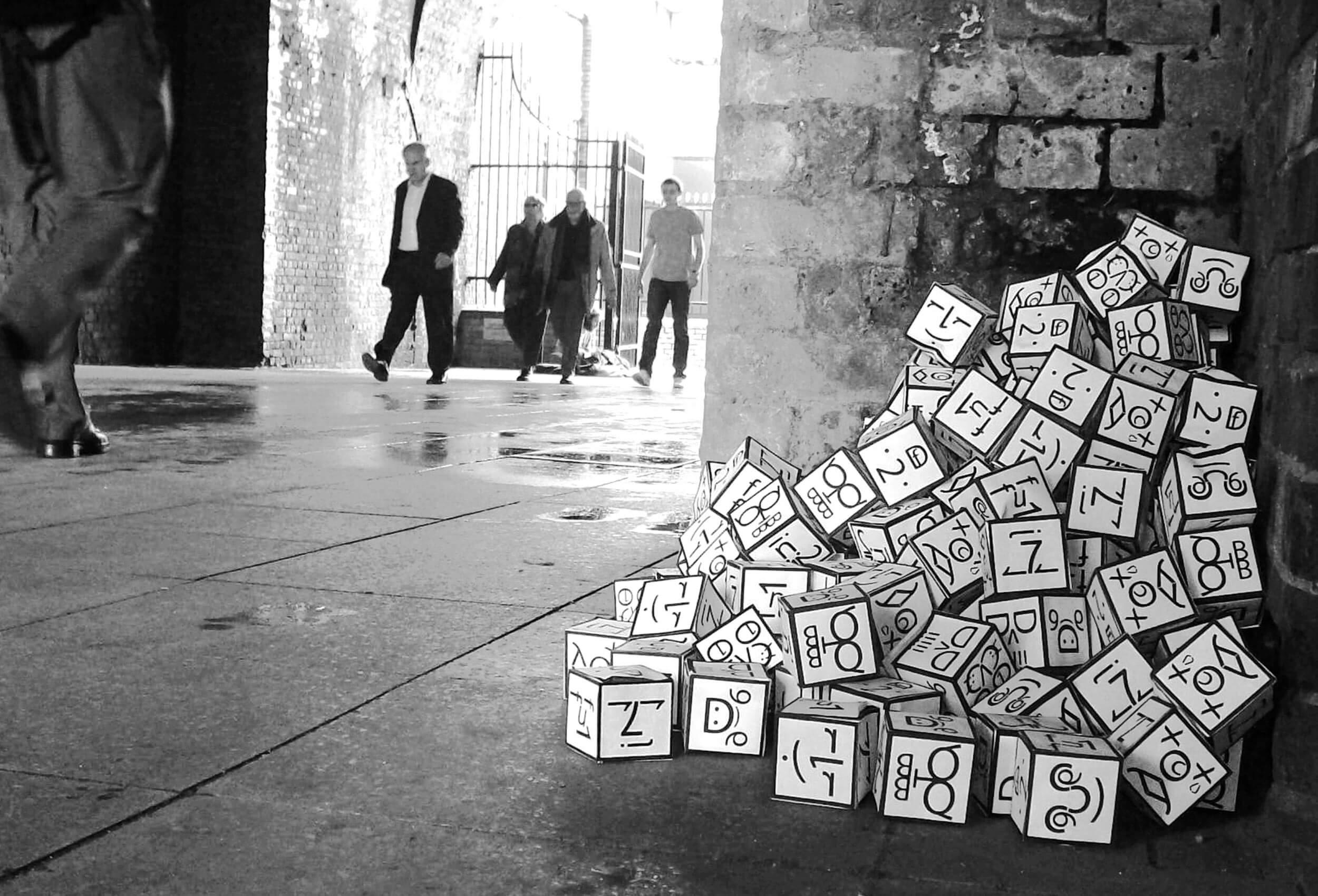 Cubes_Fontface_Gabriele_Demarin-1