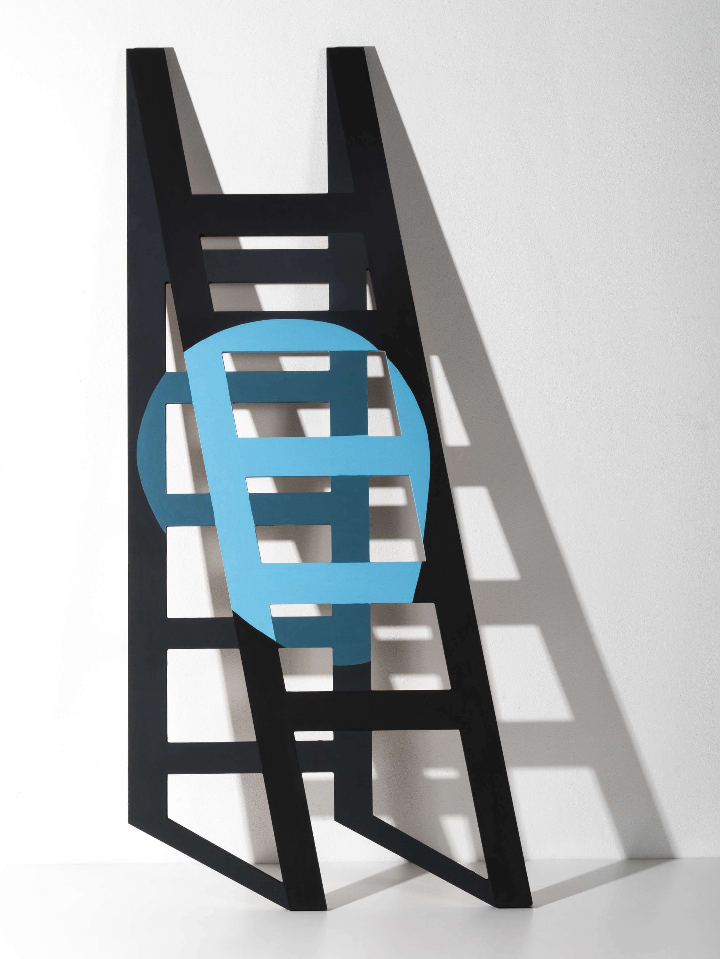 Ladder1_Intera_Villa