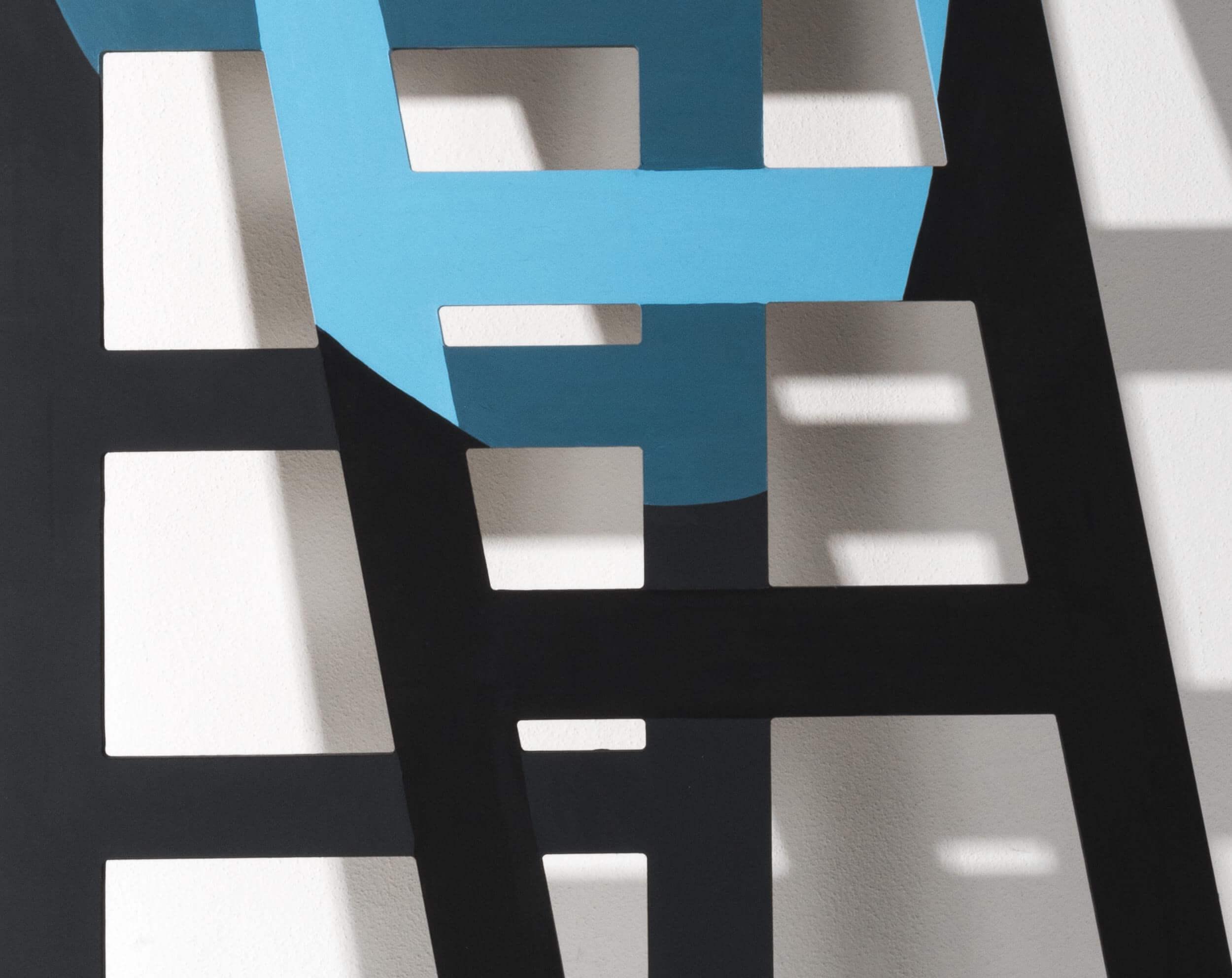 Ladder1_particolare_indoor