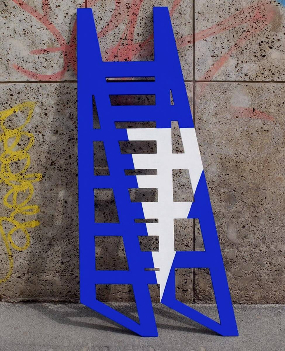 Ladder2_Intera_Otdoor
