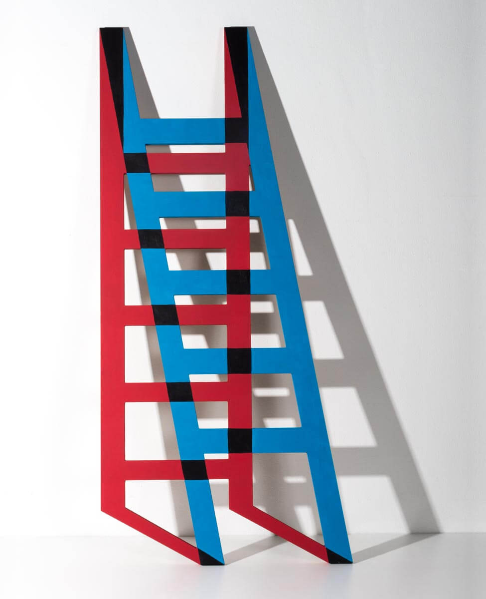 Ladder3_Intera_Otdoor