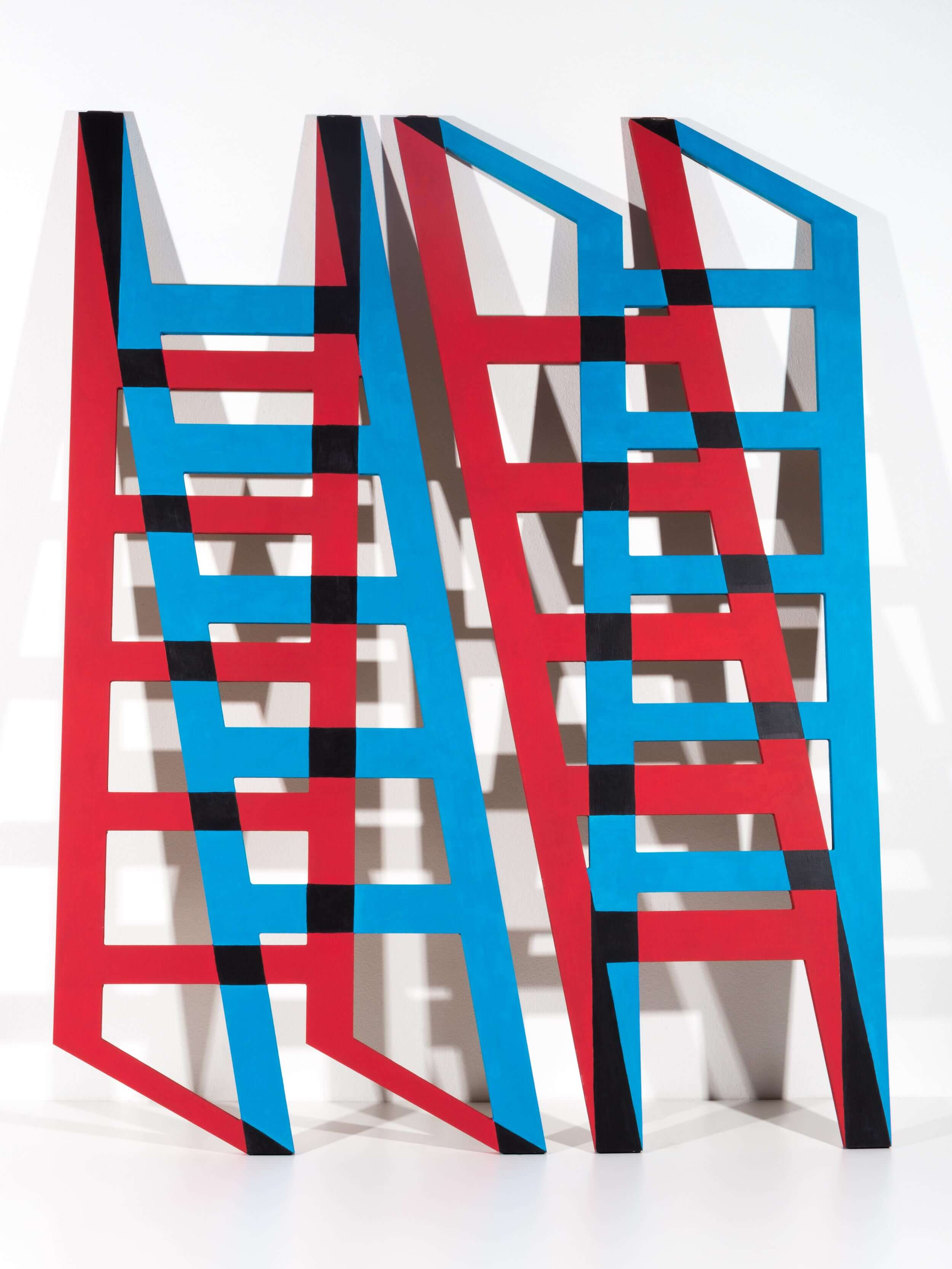 Ladder3_Intera_Villa