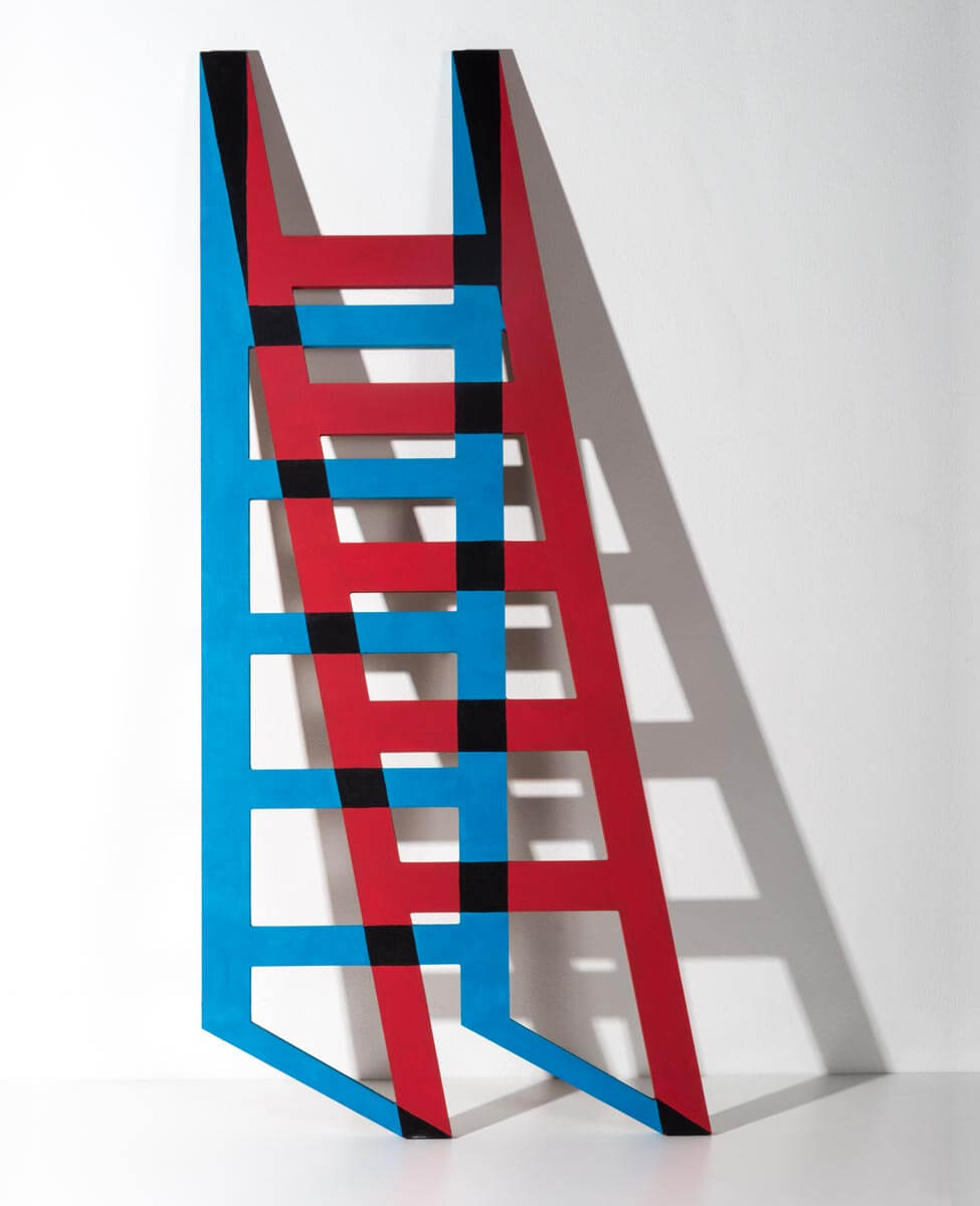 Ladder4_Intera_indoor