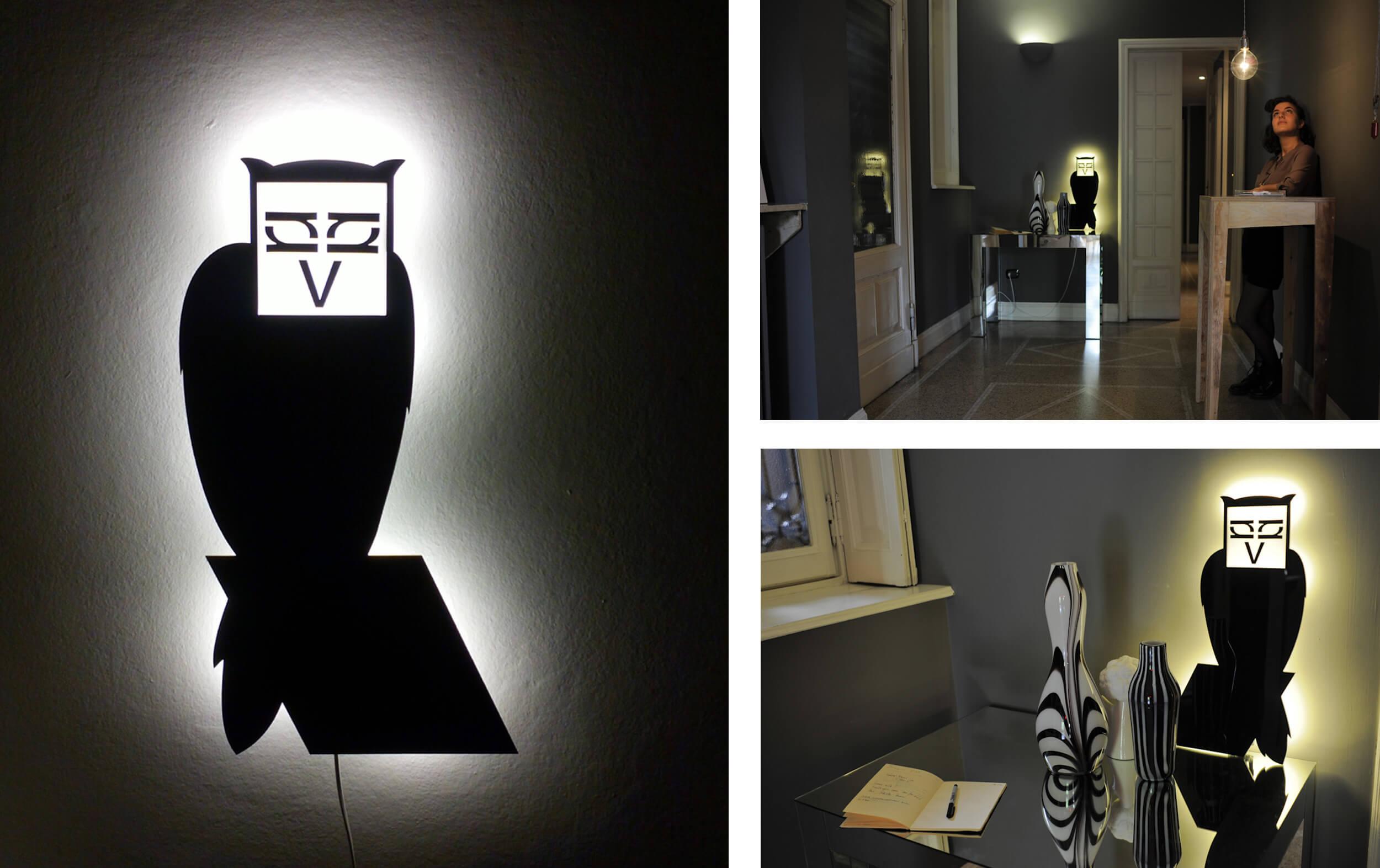Owl_lamp_Fontface_Gabriele_Demarin