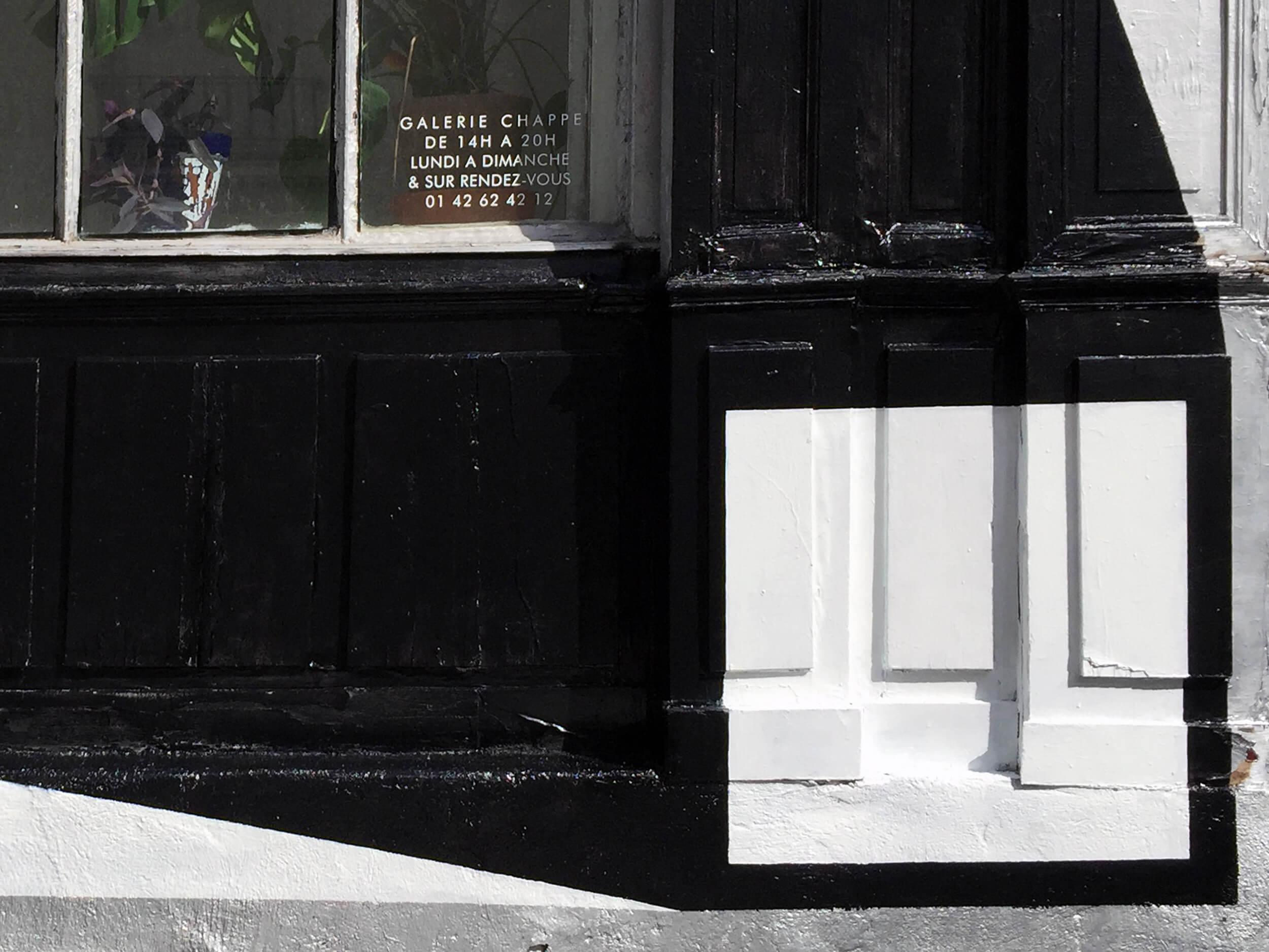 Montmartre_2