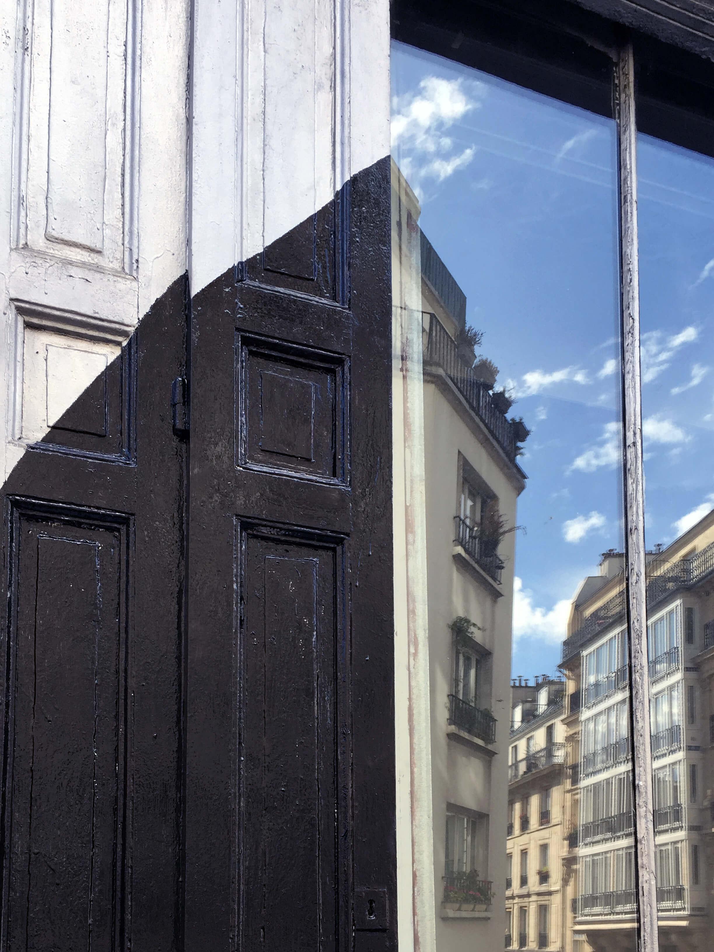 Montmartre_5_particolare