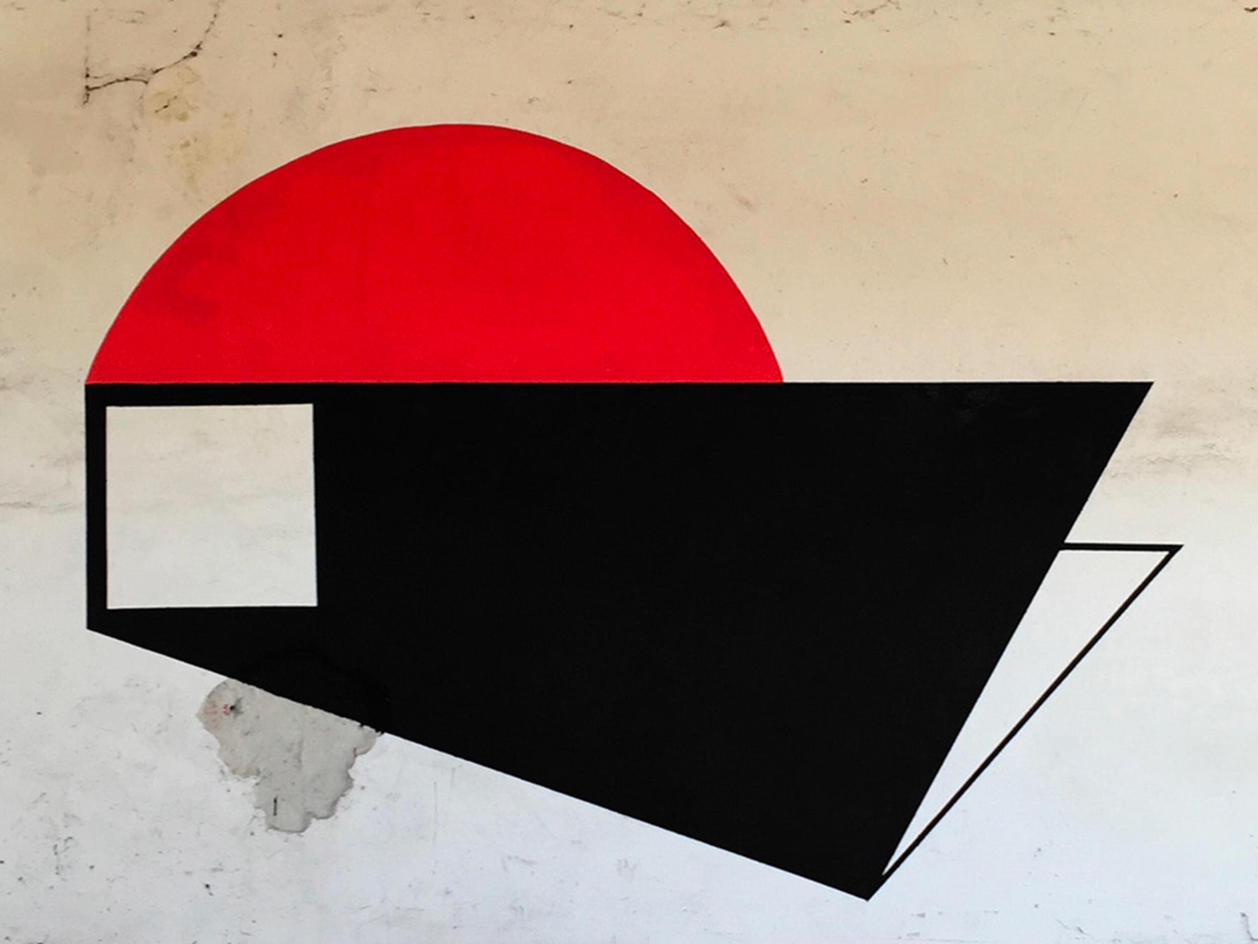 black_red_gabriele-demarin_fontface