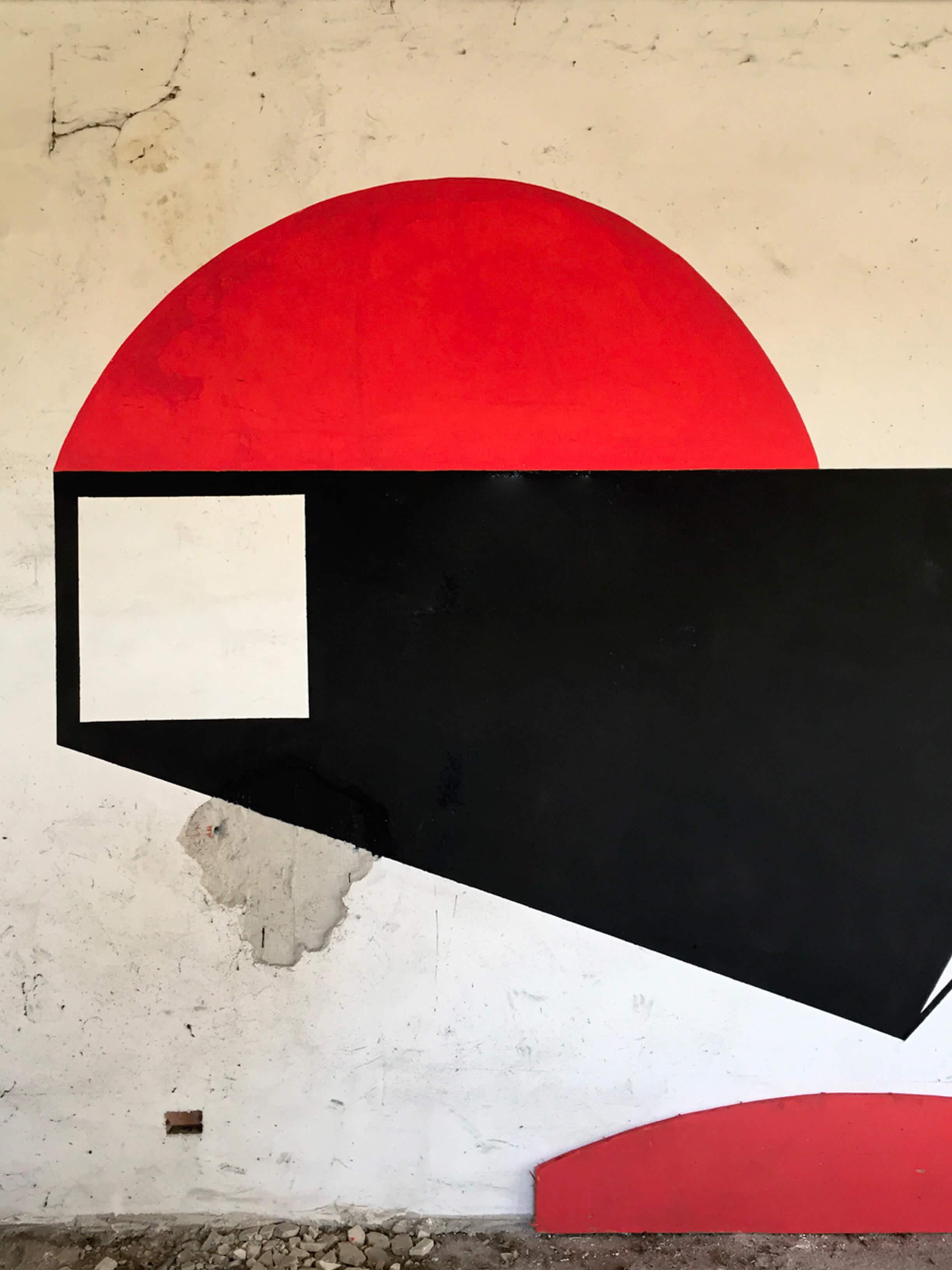 black_red_gabriele-demarin_fontface_2