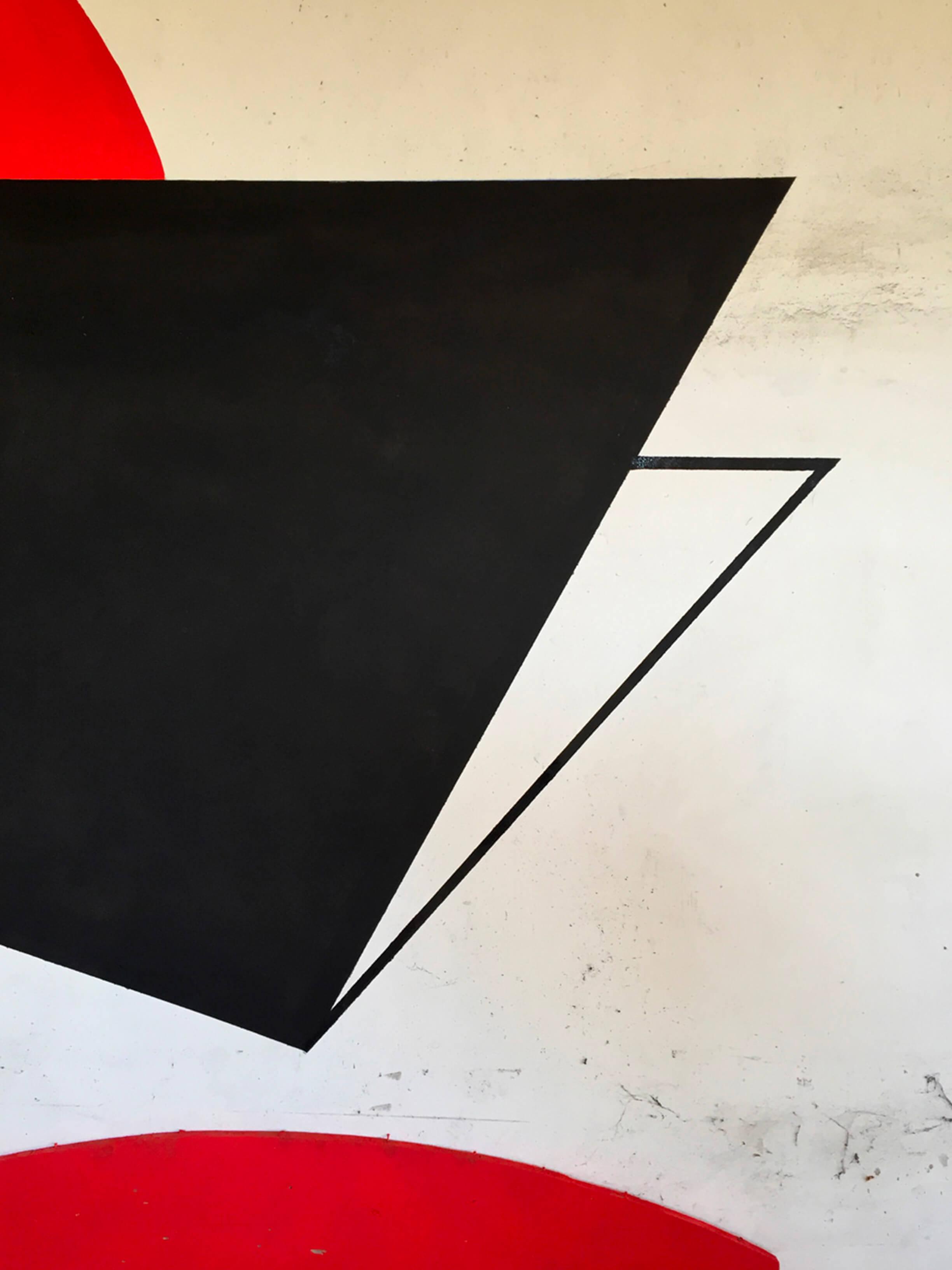 black_red_gabriele-demarin_fontface_3